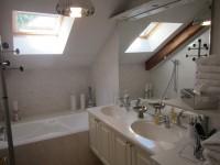 Appartement à vendre à ST JULIEN EN GENEVOIS en Haute Savoie - photo 7