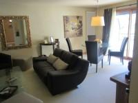 Appartement à vendre à ST JULIEN EN GENEVOIS en Haute Savoie - photo 6