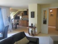 Maison à vendre à ST JULIEN EN GENEVOIS en Haute_Savoie photo 8