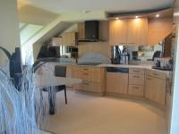 Appartement à vendre à ST JULIEN EN GENEVOIS en Haute Savoie - photo 5
