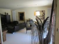 French property for sale in ST JULIEN EN GENEVOIS, Haute Savoie - €461,000 - photo 6