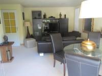 Appartement à vendre à ST JULIEN EN GENEVOIS en Haute Savoie - photo 4