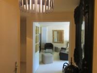 French property for sale in ST JULIEN EN GENEVOIS, Haute Savoie - €461,000 - photo 5