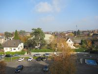 Maison à vendre à ST JULIEN EN GENEVOIS en Haute_Savoie photo 2