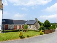 French property for sale in LE QUILLIO, Cotes_d_Armor photo 1