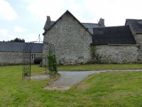 French property for sale in LE QUILLIO, Cotes_d_Armor photo 9