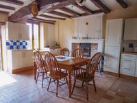 Maison à vendre à MARIGNY MARMANDE en Indre et Loire - photo 4