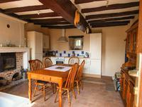 Maison à vendre à MARIGNY MARMANDE en Indre et Loire - photo 3