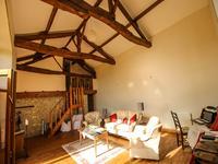 Maison à vendre à MARIGNY MARMANDE en Indre et Loire - photo 1