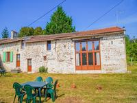 French property for sale in MARIGNY MARMANDE, Indre et Loire - €186,375 - photo 1
