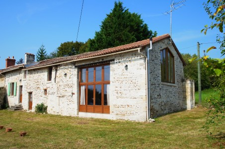 French property, houses and homes for sale in MARIGNY MARMANDE Indre_et_Loire Centre