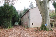French property for sale in LE BUGUE, Dordogne - €477,000 - photo 7