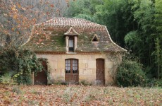 French property for sale in LE BUGUE, Dordogne - €477,000 - photo 5