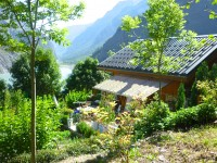French property for sale in LES DEUX ALPES, Isere - €250,000 - photo 2