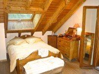 French property for sale in LES DEUX ALPES, Isere - €250,000 - photo 5