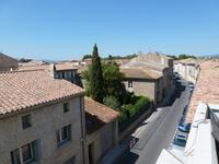 French property for sale in OLONZAC, Herault - €62,000 - photo 9
