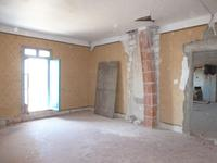 French property for sale in OLONZAC, Herault - €62,000 - photo 7
