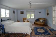 Maison à vendre à BROSSAC en Charente - photo 6
