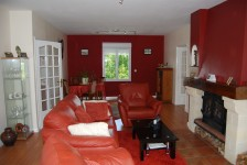 Maison à vendre à BROSSAC en Charente - photo 5