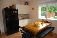 Maison à vendre à BROSSAC en Charente - photo 4
