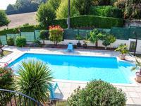 Maison à vendre à BROSSAC en Charente - photo 9