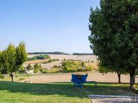 Maison à vendre à BROSSAC en Charente - photo 2