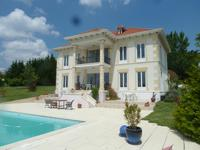 French property, houses and homes for sale inSAMAZANLot_et_Garonne Aquitaine
