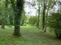 French property for sale in MEREVILLE, Essonne photo 4