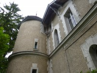 French property for sale in MEREVILLE, Essonne photo 5