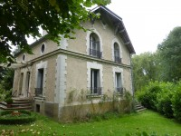 French property for sale in MEREVILLE, Essonne photo 3