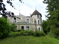 French property for sale in MEREVILLE, Essonne photo 2