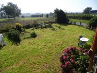 French property for sale in MESNIL CLINCHAMPS, Calvados photo 9