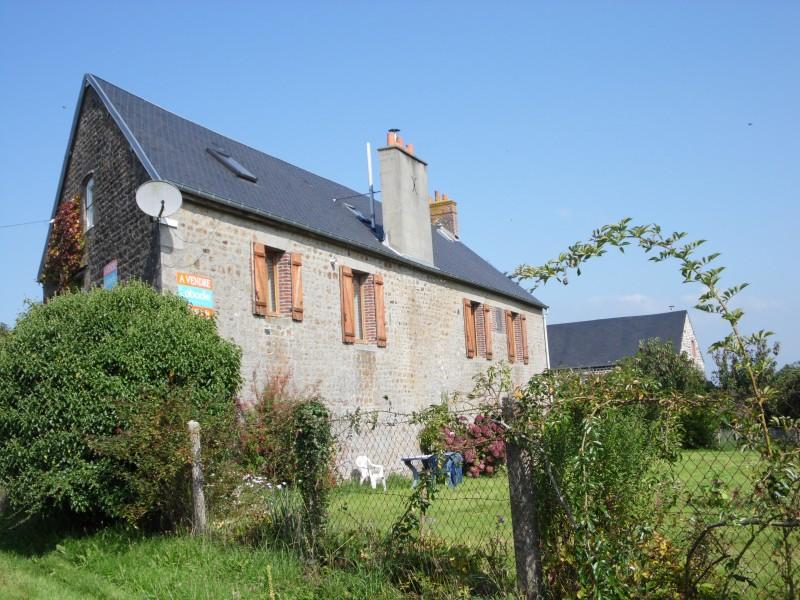 Maison vendre en basse normandie calvados mesnil - Chambre des notaires de basse normandie ...