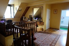 French property for sale in MOUTIERS, Savoie - €976,500 - photo 3