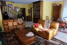 French property for sale in MOUTIERS, Savoie - €976,500 - photo 4
