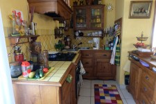 French property for sale in MOUTIERS, Savoie - €976,500 - photo 5