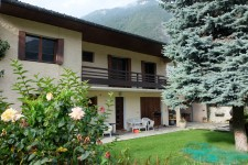 French property for sale in MOUTIERS, Savoie - €976,500 - photo 9