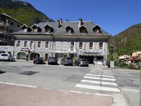 French property for sale in MOUTIERS, Savoie - €976,500 - photo 2