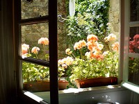 French property for sale in AUDIERNE, Finistere photo 8