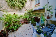 French property for sale in AUDIERNE, Finistere photo 2