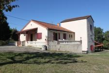 latest addition in Bourg de Visa  Tarn_et_Garonne