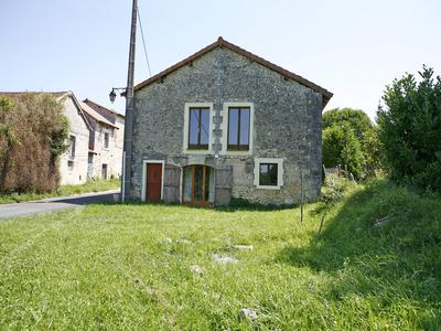 French property, houses and homes for sale in MONSEC Dordogne Aquitaine