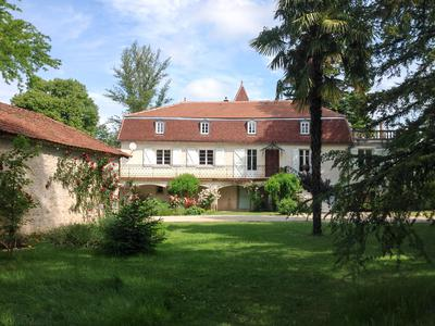 French property, houses and homes for sale in ANGLARS JUILLAC Lot Midi_Pyrenees