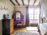 Maison à vendre à BELABRE en Indre - photo 7