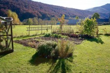 French property for sale in CAMPAN, Hautes Pyrenees - €349,800 - photo 9