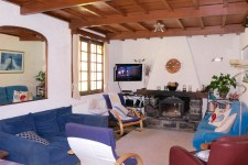 French property for sale in CAMPAN, Hautes Pyrenees - €349,800 - photo 4