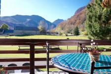 French property for sale in CAMPAN, Hautes Pyrenees - €349,800 - photo 6