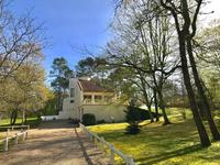 French property, houses and homes for sale inST SAUVEUR DE PUYNORMANDGironde Aquitaine
