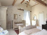 French property for sale in CONDOM, Gers - €645,000 - photo 6