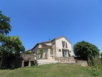 houses and homes for sale inCONDOMGers Midi_Pyrenees